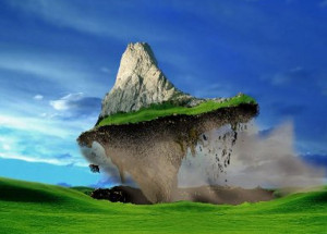 moving-mountains-evidence-300x215