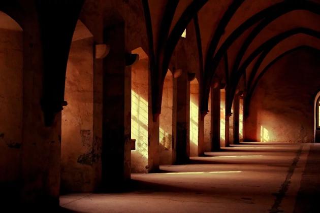 monastery_light